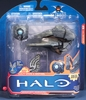 McFarlane Halo 10th Anniversary Sentinel & Guilty Spark Figure
