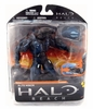 McFarlane Halo Reach Series 1 Elite Minor Figure