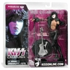 McFarlane KISS Creatures The Starchild Figure