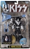McFarlane KISS Gold LP Ace Frehley Figure