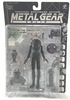 McFarlane Metal Gear Solid Psycho Mantis Figure