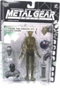 McFarlane Metal Gear Solid Psycho Mantis Stealth Figure