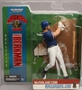 McFarlane MLB Big League Home Run Challenge Lance Berkman Figure