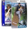 McFarlane MLB Series 1 Randy Johnson Figure
