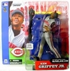McFarlane MLB Series 2 Ken Griffey Jr. Figure