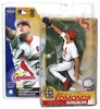 McFarlane MLB Series 6 Jim Edmonds Figure