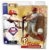 McFarlane MLB Series 6 Jim Thome Figure
