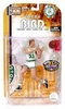 McFarlane NBA Legends Series 4 Larry Bird Figure