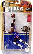 McFarlane NBA Legends Series 4 Patrick Ewing Figure