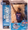 McFarlane NBA Series 7 Ben Wallace Figure