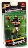 McFarlane NCAA College Football Series 2 Drew Brees Figure