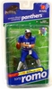 McFarlane NCAA College Football Series 2 Tony Romo Figure