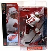 McFarlane NHL 2 Detroit Red Wings Brett Hull Figure