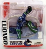 McFarlane NHL Vancouver Canucks Roberto Luongo Exclusive Figure