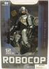 "McFarlane Robocop Battle Damaged 12"" Figure"
