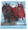 McFarlane Spawn Evolution 2-Pack Box Set