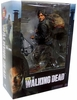 McFarlane The Walking Dead Deluxe Daryl Dixon Figure