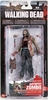 McFarlane Toys The Walking Dead Autopsy Zombie Figure
