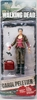 McFarlane Toys The Walking Dead Carol Peletier Figure