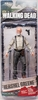 McFarlane Toys The Walking Dead Hershel Greene Figure