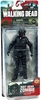McFarlane Toys The Walking Dead Riot Gear Zombie Figure