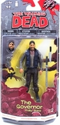 McFarlane Toys The Walking Dead The Governor Phillip Blake Figure