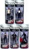 McFarlane Toys The Walking Dead TV Series 5 Set