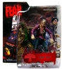 Mezco Cinema of Fear Texas Chainsaw Massacre 2 Chop Top Figure
