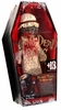 Mezco Living Dead Dolls Scary Tale Big Bad Wolf Figure