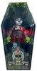 Mezco Living Dead Dolls Series 20 Catrina Doll