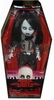Mezco Living Dead Dolls Series 22 Roxie Doll