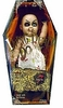 Mezco Living Dead Dolls Series 7 Deadly Sins Gluttony Figure