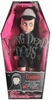 Mezco Toyz Living Dead Dolls 13th Anniversary Damien Doll
