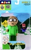 Mirage South Park Mr. Garrison Action Figure