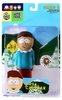 Mirage South Park Mrs. Cartman Action Figure