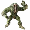 Marvel Legends Man-Thing Series Action Figures
