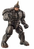 Marvel Legends Rhino Series Action Figures