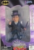 Mongram Masterworks Headstrong Villains Batman The Penguin Dynamic Bobblehead
