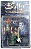 Moore Action Collectibles Buffy The Vampire Slayer Oz Figure