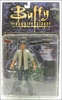 Moore Action Collectibles Buffy The Vampire Slayer Xander Figure