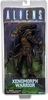 NECA Aliens Series 1 Xenomorph Warrior Alien Action Figure