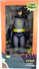 "NECA Batman 1966 Adam West Batman 18"" Figure"
