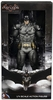NECA Batman Arkham Knight Quarter Scale Figure
