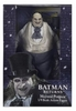 NECA Batman Returns Mayoral The Penguin Quarter Scale Figure