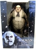 NECA Batman Returns The Penguin Quarter Scale Action Figure