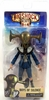 NECA Bioshock Infinite Boys of Silence Figure