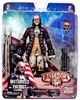 NECA Bioshock Infinite Motorized Patriot Benjamin Franklin Figure