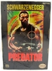 NECA Classic Nintendo Predator Jungle Hunter Action Figure