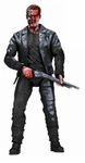 NECA Classic Nintendo Terminator 2 Judgment Day Action Figure