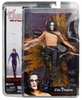 NECA Cult Classics Hall of Fame Series 3 Eric Draven Crow Figure